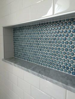 Subway Tile Ideas 150