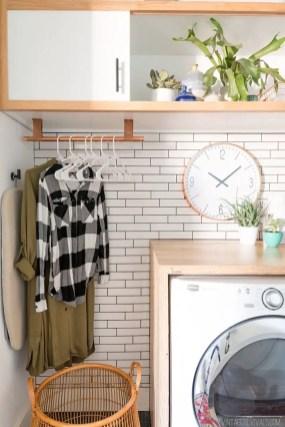 Subway Tile Ideas 155