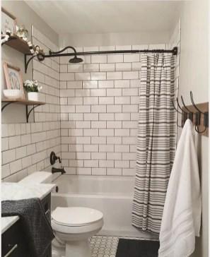 Subway Tile Ideas 31