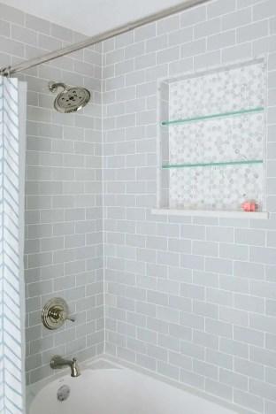 Subway Tile Ideas 46