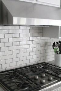 Subway Tile Ideas 8