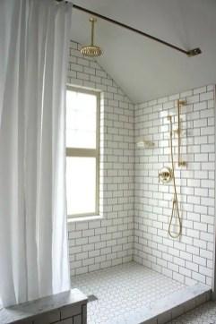 Subway Tile Ideas 84