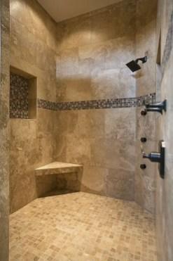 Tiny Master Bathroom 66