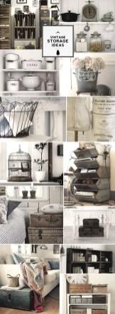 Vintage Room 104
