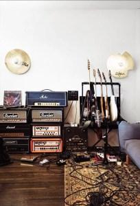 Vintage Room 108