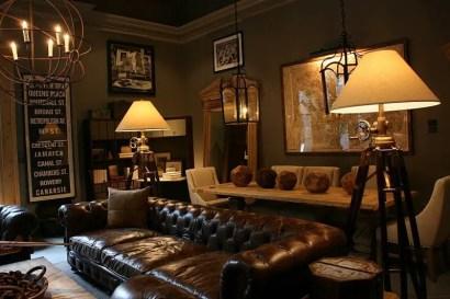 Vintage Room 11