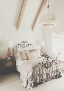 Vintage Room 117