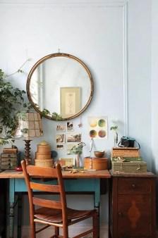 Vintage Room 143