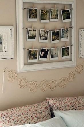 Vintage Room 150