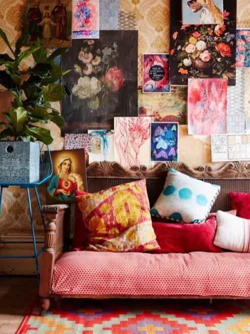 Vintage Room 18
