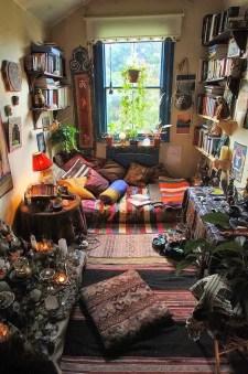 Vintage Room 20
