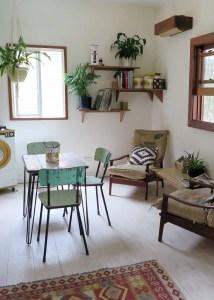 Vintage Room 3