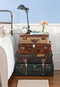 Vintage Room 30