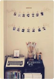 Vintage Room 38