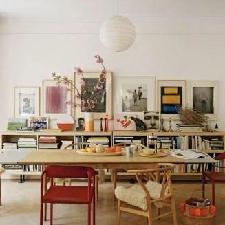 Vintage Room 44