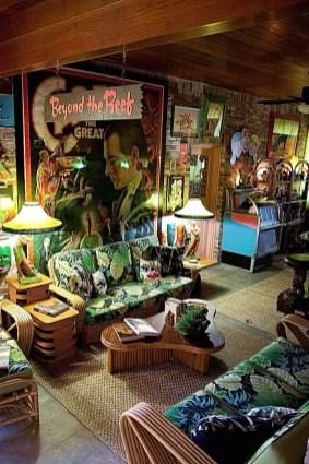 Vintage Room 69