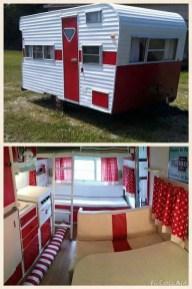 Vintage CampersTravel Trailers 175