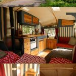 Vintage CampersTravel Trailers 211
