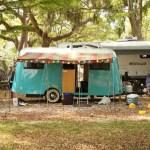 Vintage CampersTravel Trailers 270