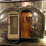 Vintage CampersTravel Trailers 273