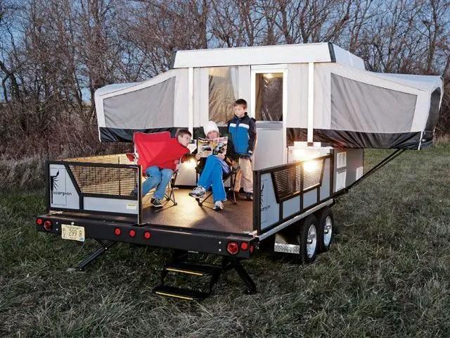 Camper Make Over 51