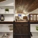 Tiny Luxury Homes 153