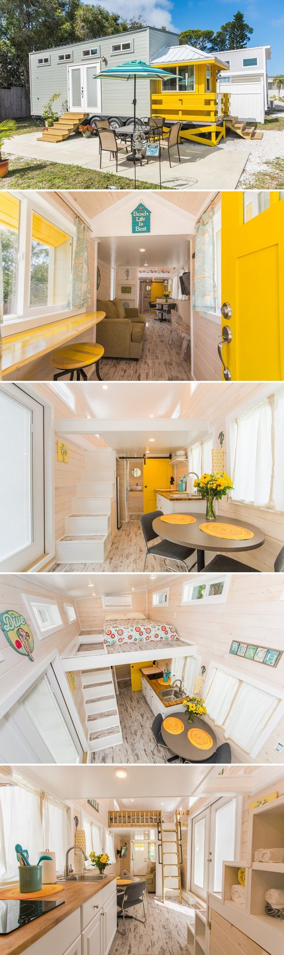 Tiny Luxury Homes 163