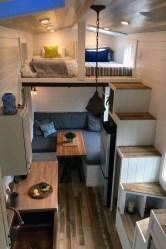 Tiny Luxury Homes 164