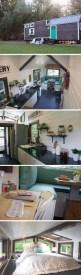 Tiny Luxury Homes 175