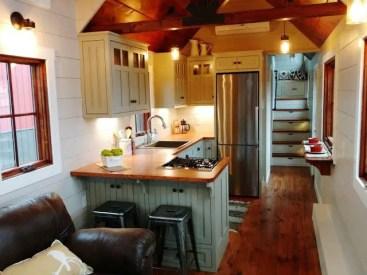 Tiny Luxury Homes 177