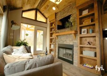 Tiny Luxury Homes 186