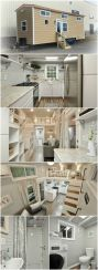 Tiny Luxury Homes 189
