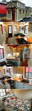 Tiny Luxury Homes 197