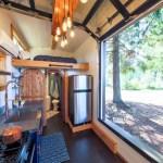 Tiny Luxury Homes 203