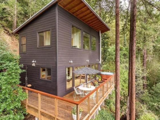 Tiny Luxury Homes 204