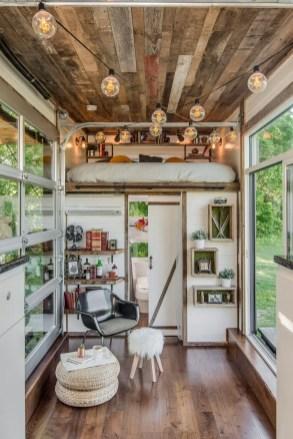 Tiny Luxury Homes 207