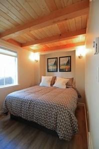 Tiny Luxury Homes 215