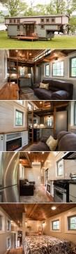 Tiny Luxury Homes 222
