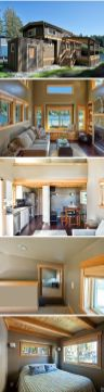 Tiny Luxury Homes 224