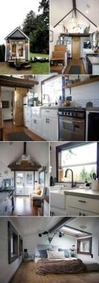 Tiny Luxury Homes 228
