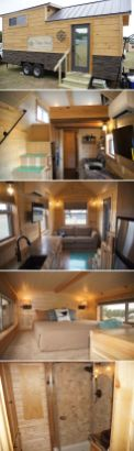 Tiny Luxury Homes 229
