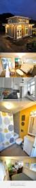 Tiny Luxury Homes 233