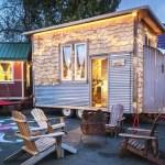 Tiny Luxury Homes 234