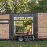 Tiny Luxury Homes 243