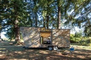Tiny Luxury Homes 248
