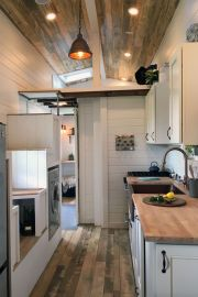 Tiny Luxury Homes 255
