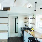Tiny Luxury Homes 270