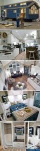 Tiny Luxury Homes 277