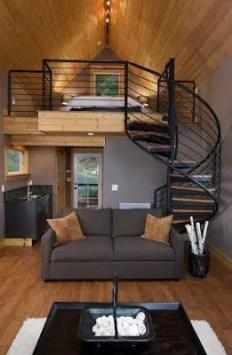 Tiny Luxury Homes 281