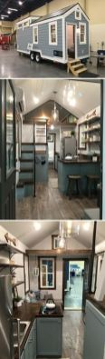 Tiny Luxury Homes 282